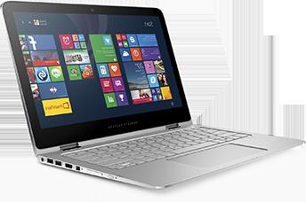 slider-v2-laptop