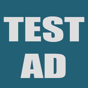 test-ad-300